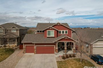 184 Bittern Drive Johnstown, CO 80534 - Image 1