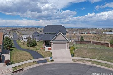 6021 W 13th St Rd Greeley, CO 80634 - Image 1