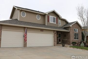 113 52nd Avenue Greeley, CO 80634 - Image 1