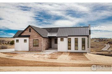8214 Blossom Hill Lane Parker, CO 80138 - Image 1