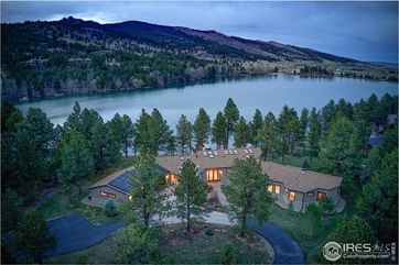 2779 S Lakeridge Trail Boulder, CO 80302 - Image 1