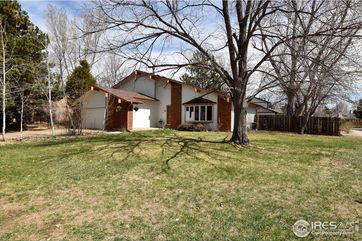 2018 Rollingwood Drive Fort Collins, CO 80525 - Image 1