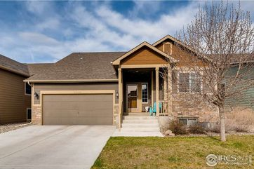 2303 Thoreau Drive Fort Collins, CO 80524 - Image 1