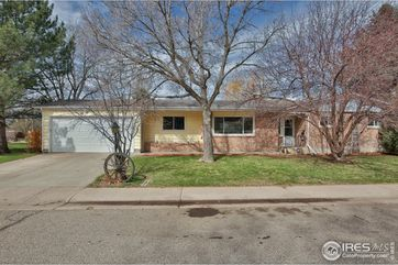 380 Birch Avenue Eaton, CO 80615 - Image 1