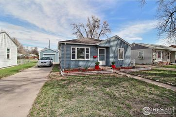 1705 6th Street Greeley, CO 80631 - Image 1