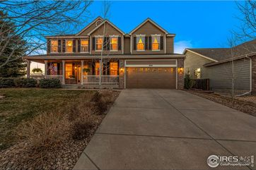 1644 Mallard Drive Johnstown, CO 80534 - Image 1