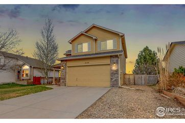 2100 72nd Avenue Greeley, CO 80634 - Image 1