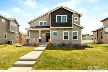 5317 School House Drive Timnath, CO 80547 - Image 1