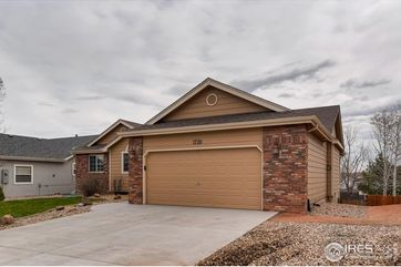 1730 68th Avenue Greeley, CO 80634 - Image 1