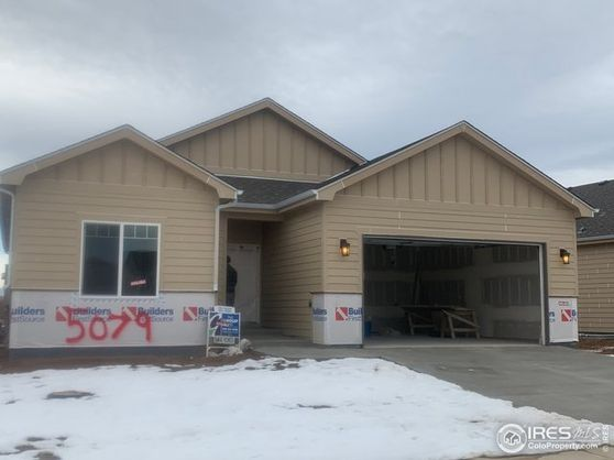 5079 Long Drive Timnath, CO 80547