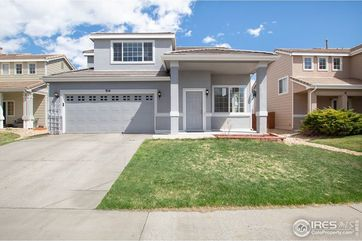 914 Glenwall Drive Fort Collins, CO 80524 - Image 1