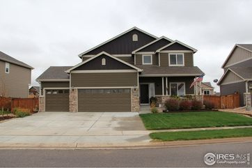 1805 Timber Ridge Parkway Severance, CO 80550 - Image 1