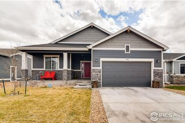 2068 Wagon Train Drive Milliken, CO 80543 - Image 1