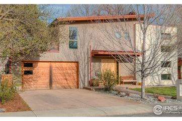 3010 Washington Street Boulder, CO 80304 - Image 1