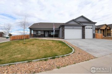 3131 Brunner Boulevard Johnstown, CO 80534 - Image 1