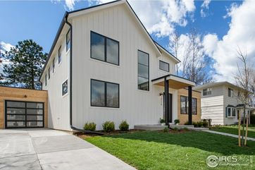3175 17th Street Boulder, CO 80304 - Image 1