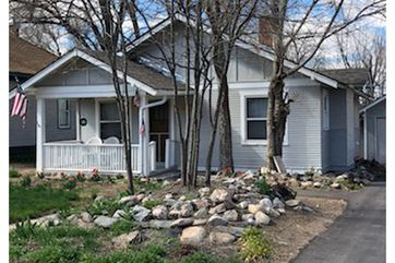 1317 12th Street Greeley, CO 80631 - Image 1
