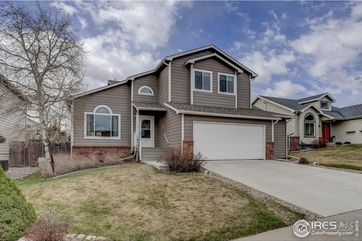 319 Dunne Drive Fort Collins, CO 80525 - Image 1