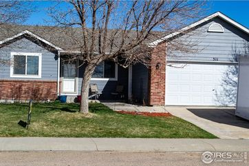 311 Willow Avenue Eaton, CO 80615 - Image 1