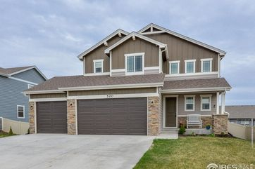 520 Conestoga Drive Ault, CO 80610 - Image 1