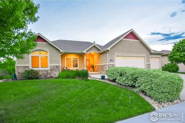 5512 Flamboro Drive Windsor, CO 80550 - Image 1