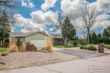 1104 75th Ave Greeley, CO 80634 - Image 1