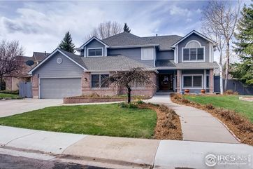 4205 Breakwater Court Fort Collins, CO 80525 - Image 1