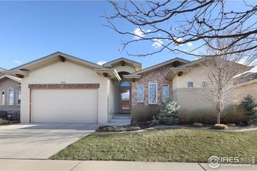 3205 Muskrat Creek Drive Fort Collins, CO 80528 - Image 1