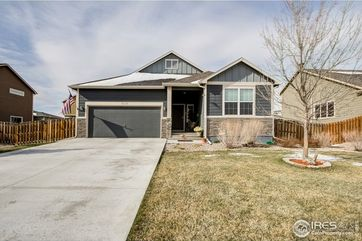 4544 Emerald Bay Lane Wellington, CO 80549 - Image 1