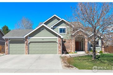 1814 Rolling Gate Road Fort Collins, CO 80526 - Image 1