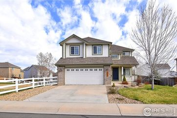 1244 Vinson Street Fort Collins, CO 80526 - Image 1