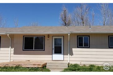 1831 30th St Rd Greeley, CO 80631 - Image 1