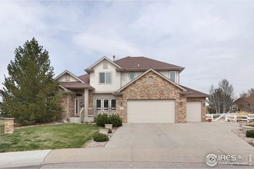 8252 Albacore Court Windsor, CO 80528 - Image 1