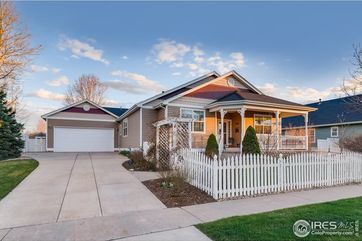 1417 Fairfield Avenue Windsor, CO 80550 - Image 1