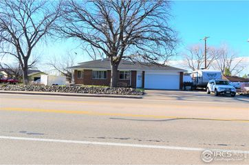 1212 25th Avenue Greeley, CO 80634 - Image 1