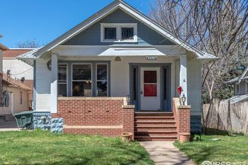 1425 12th Avenue Greeley, CO 80631 - Image 1