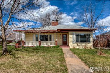 1931 14th St Rd Greeley, CO 80631 - Image 1