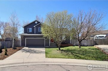 5136 W 15th Street Greeley, CO 80634 - Image 1