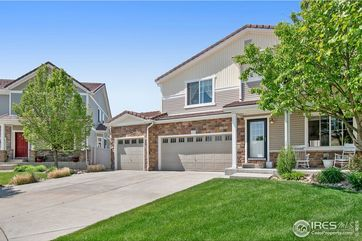 3552 Pinewood Court Johnstown, CO 80534 - Image 1