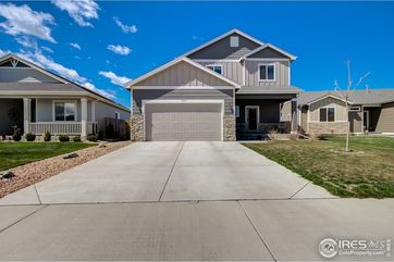 1803 Sunset Circle Milliken, CO 80543 - Image 1