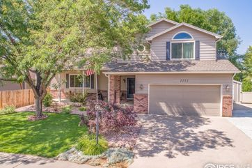 1151 W 45th Street Loveland, CO 80538 - Image 1