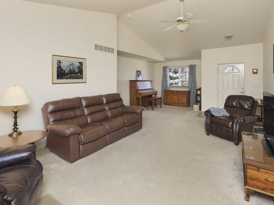 420 Alpine Meadows Court Photo 1