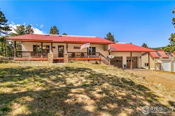 212 Sawmill Road Loveland, CO 80537 - Image 1
