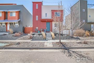 357 Osiander Street Fort Collins, CO 80524 - Image 1