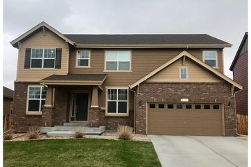 2911 S Muscovey Lane Johnstown, CO 80534 - Image 1