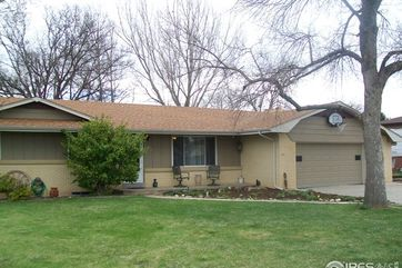 4308 Harrison Avenue Loveland, CO 80538 - Image 1