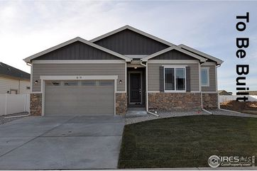 6824 Cattails Drive Wellington, CO 80549 - Image