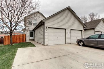3031 W Elizabeth Street A Fort Collins, CO 80521 - Image 1