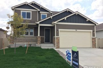 716 N Country Trail Ault, CO 80610 - Image 1