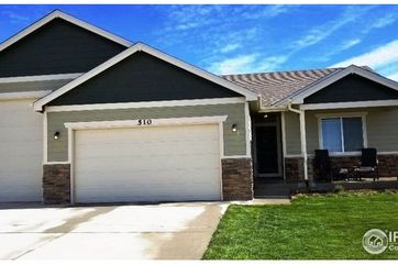 510 Conestoga Drive Ault, CO 80610 - Image 1